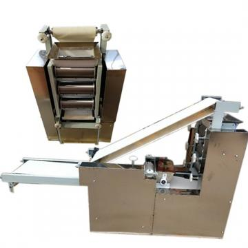 restaurant tortilla maker/corn tortilla making machine for sale