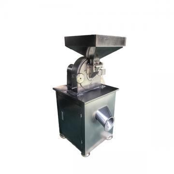 Good Price Commercial Grinder Machine for Food