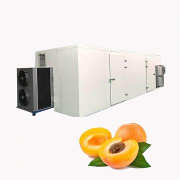 2020 New Type Fruit and Vegetable / Meat / Herb /Seafood Drying Machine / Dehydrator Made in China
