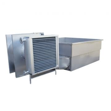 Kinkai Heat Dryer All Fruit Vegetables Drying Machine Dehydrator
