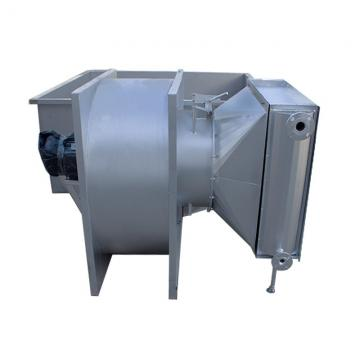 Fruit Dehydrator Industrial Food Machine Dryer Vegetable Drying Equipment