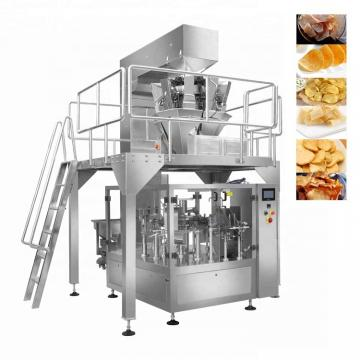 Industrial Multi-Functio Packaging Machine Powder Packing Machine
