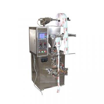 Electric Driven Type and Automatic Customize Possible Automatic Grade Industrial Vacuum Packaging Machine