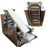 India corn tortilla maker / corn tortilla bread machine / tacos maker